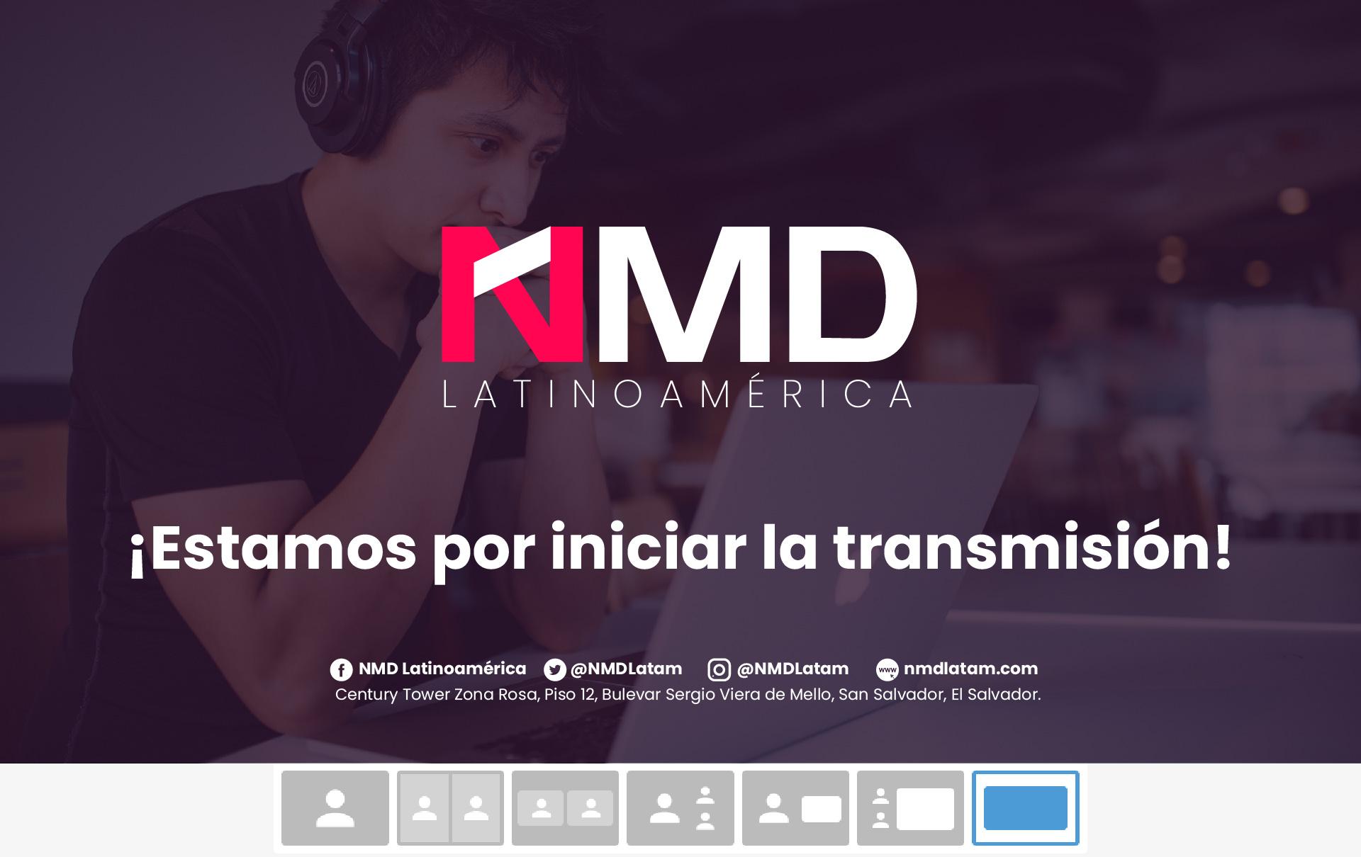 NMD_WEBINARDEMO_LOW_01